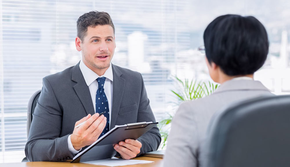 Interview like a Pro: How to Interview Candidates with Confidence